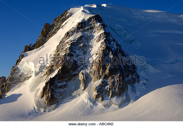 Expedition Mont Blanc Stock Photos & Expedition Mont Blanc Stock.