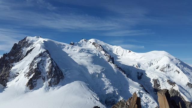Free photo Mountains Windischgarsten Hike Summit Austria.