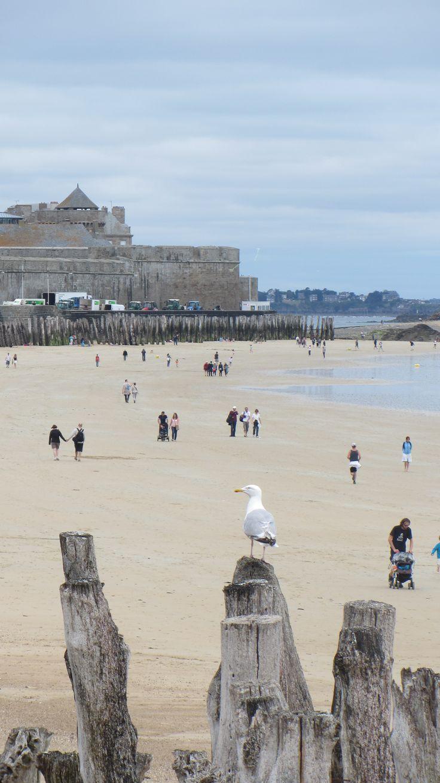 1000+ images about Bretagne on Pinterest.