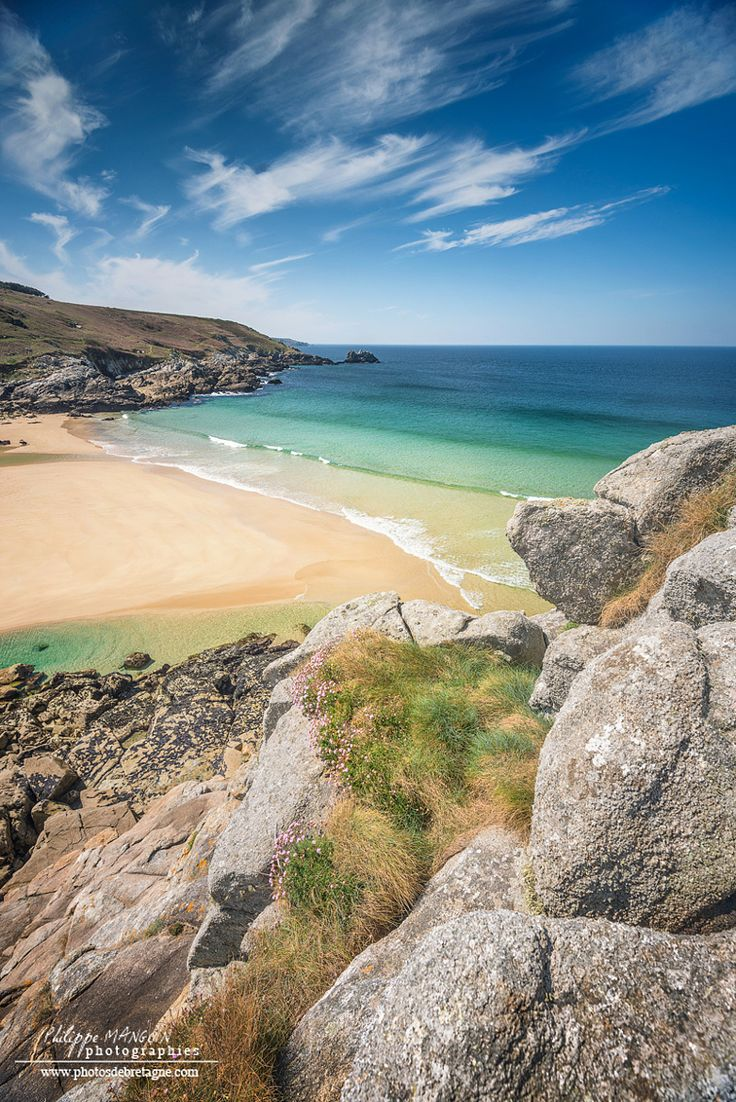 1000+ images about BZH Bretagne France on Pinterest.