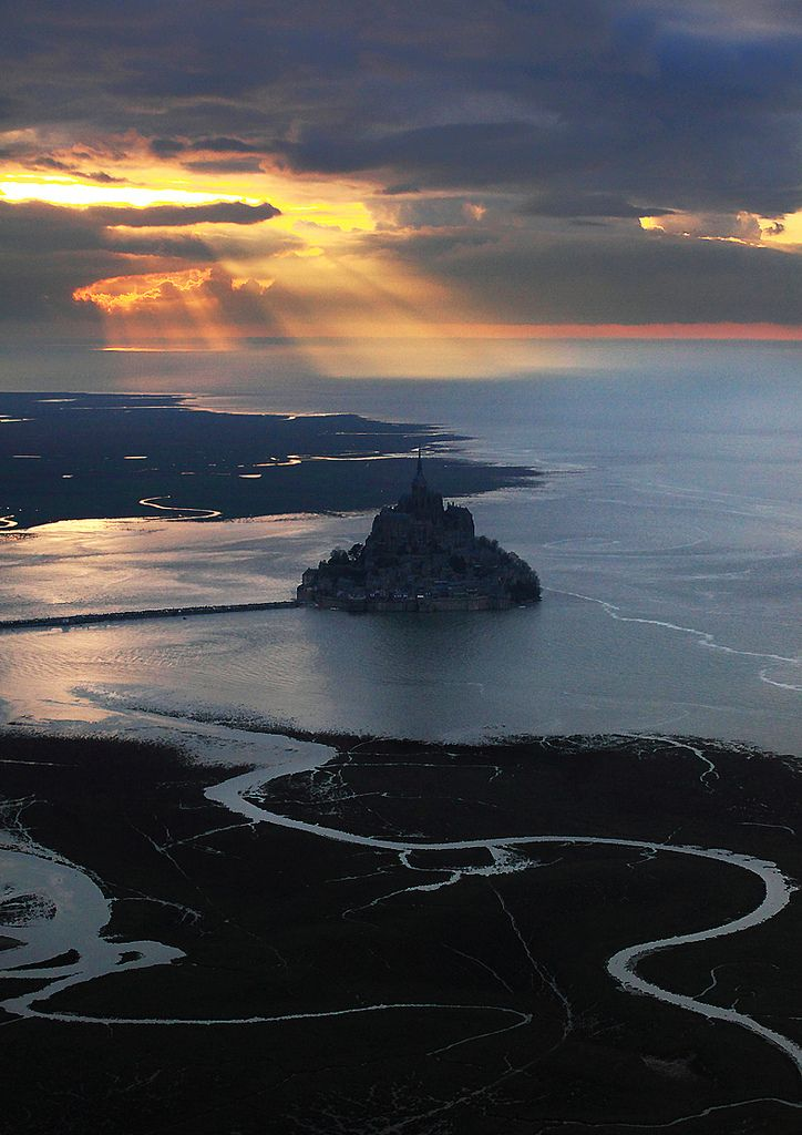1000+ images about Brittany. Pays St.