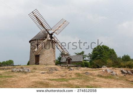 LYSVIK PHOTOS's Portfolio on Shutterstock.