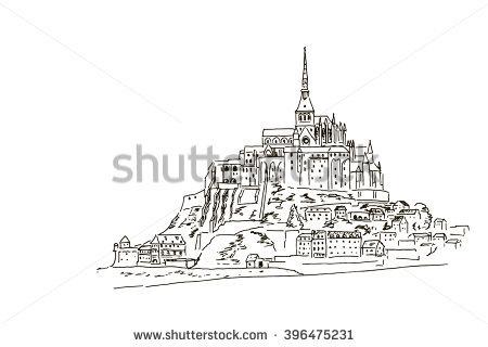 Mont Saint.