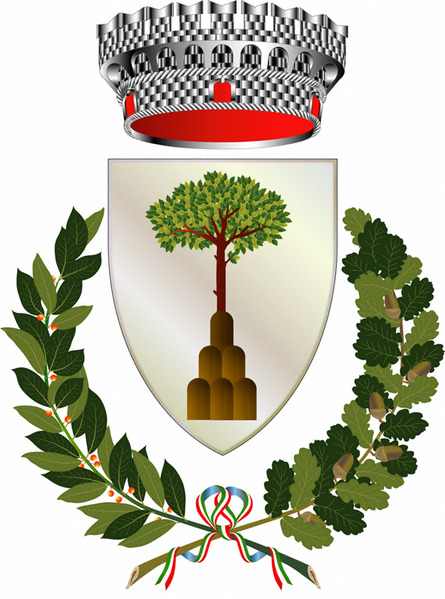 File:Montalcino.