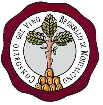 New Rules for Montalcino »Italian Wine Central.