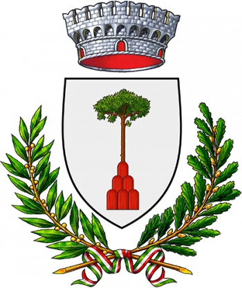 Montalcino.