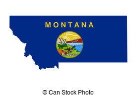 Montana Stock Illustration Images. 1,404 Montana illustrations.