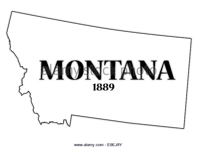 Montana State Stock Photos & Montana State Stock Images.