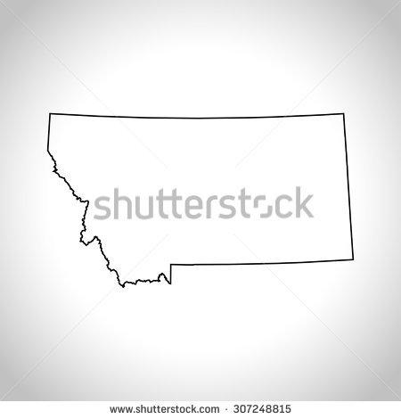 montana Outline