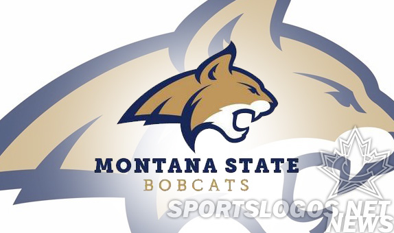 Montana State University Clipart Clipground