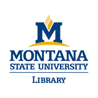 Montana State University (MSU) Library.