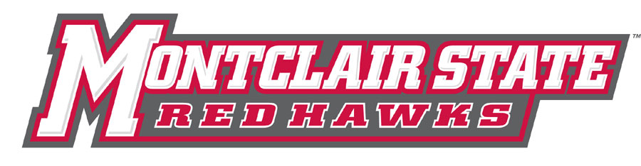 Red Hawk Athletic Logos.