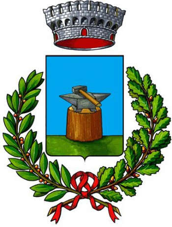 Ferrara di Monte Baldo.