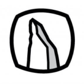 Monte Cervino (@Monte_Cervino).