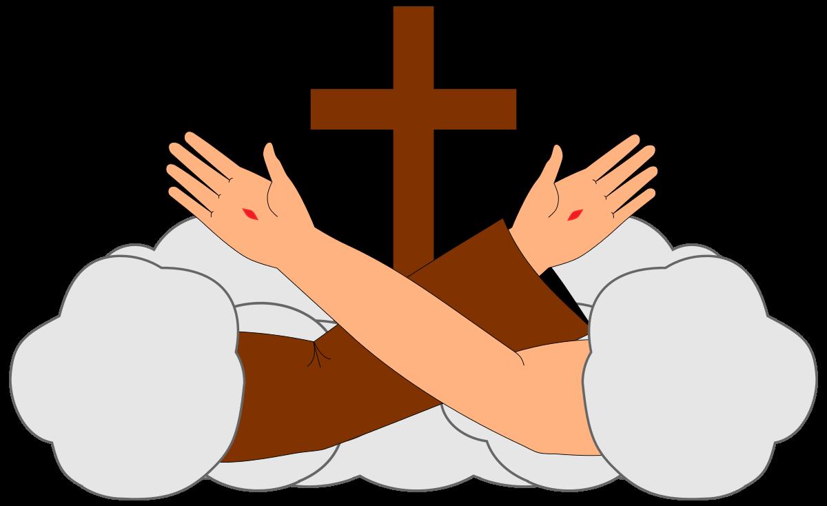 Franciscans.