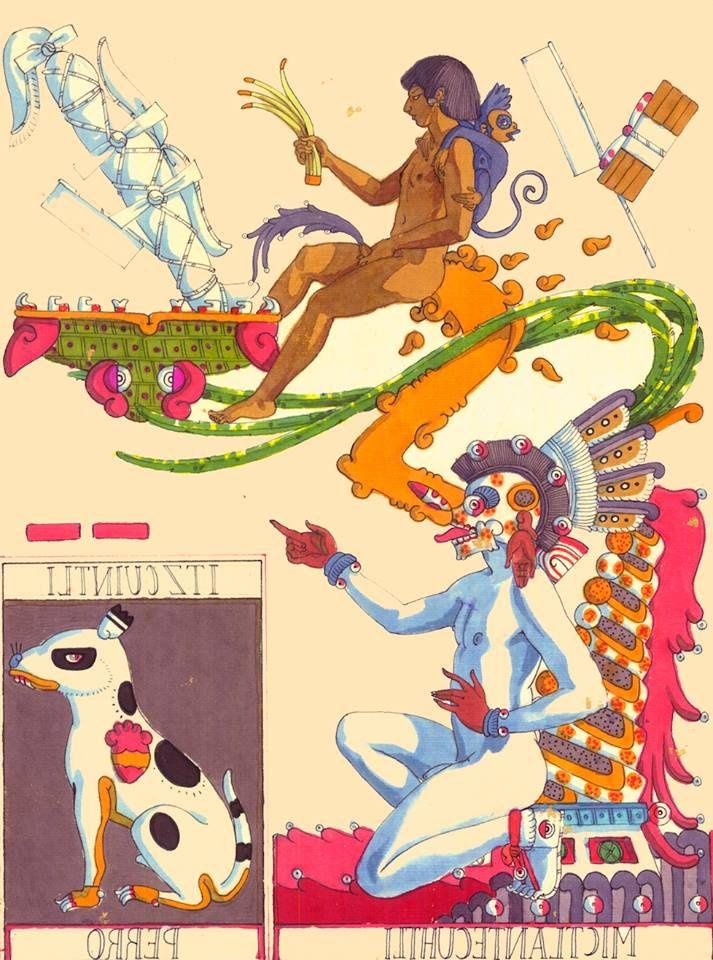 1000+ images about AZTECA'S Y MAYA'S ARTE DE PRE COLOMBO on.
