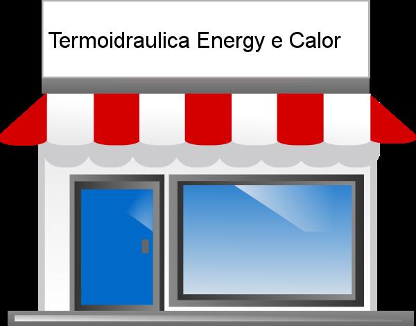 Termoidraulica Energy e Calor, impianti idraulici e termoidraulici.