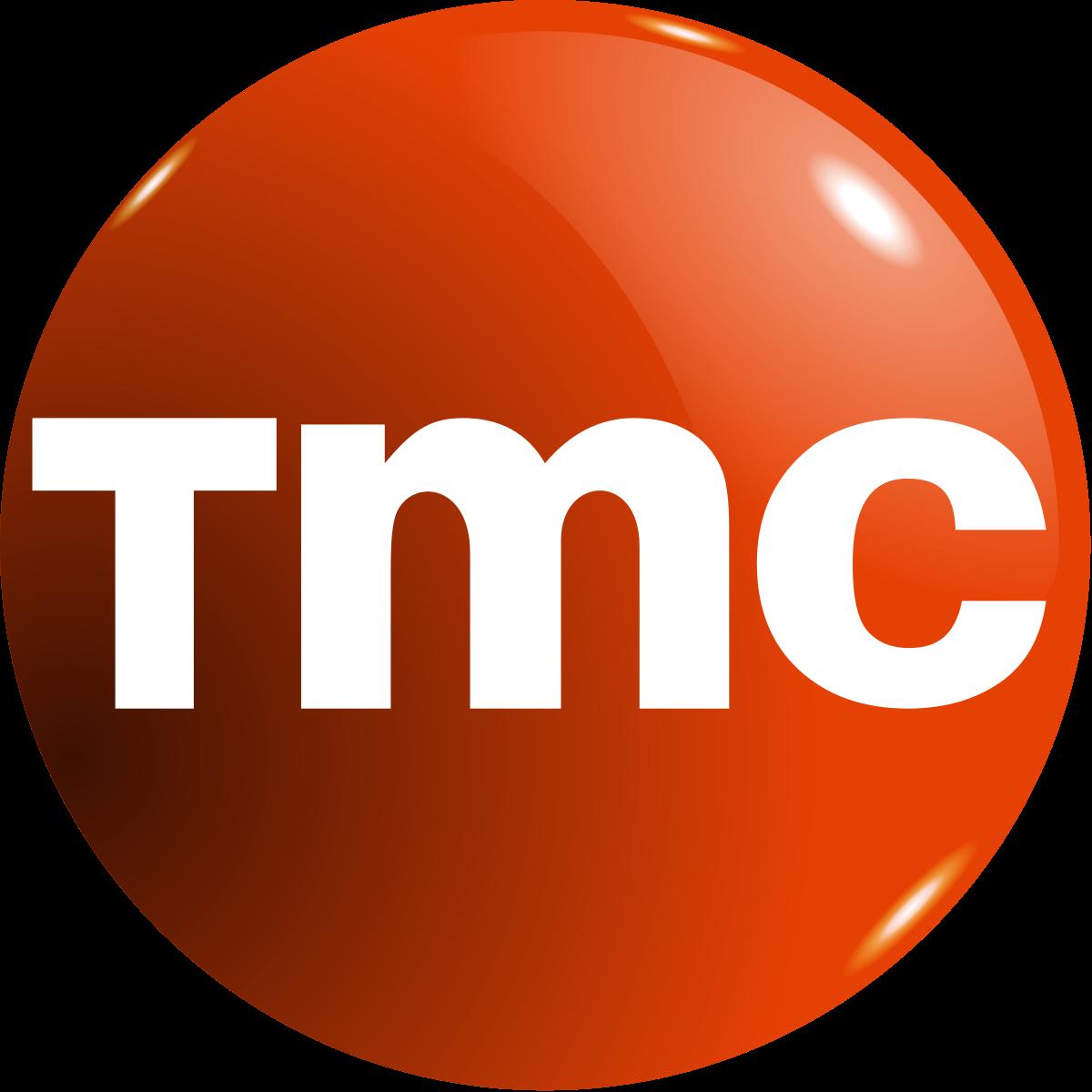 TMC (TV channel).