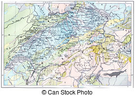 Monte rosa Stock Illustration Images. 8 Monte rosa illustrations.