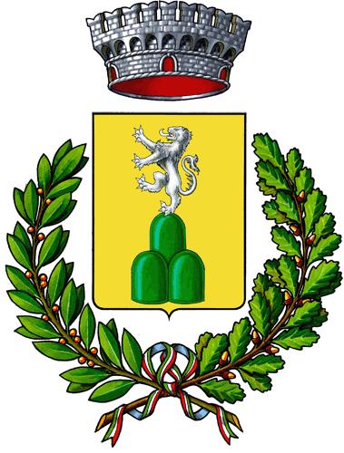File:Monterotondo Marittimo.