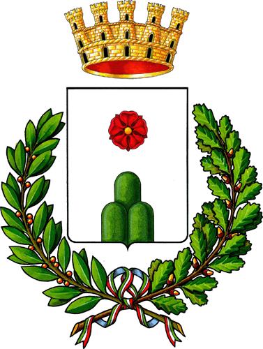 File:Monterotondo.