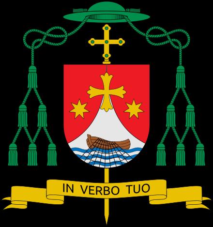 Regione ecclesiastica Liguria.