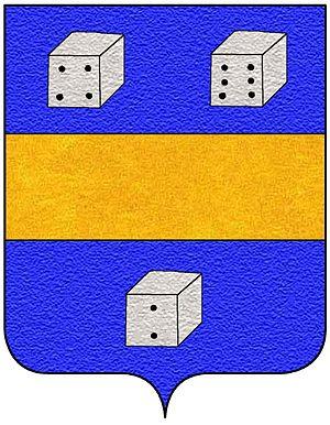 Armoriale delle famiglie italiane (Daa.