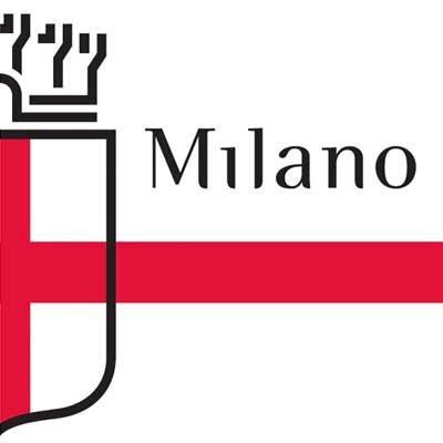 """Comune di Milano on Twitter: """"Domenica 12 marzo al Monte Stella si."""