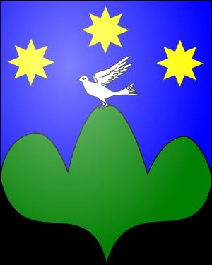 Armoriale delle famiglie italiane (Palm.