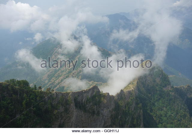 Ligurian Alps Stock Photos & Ligurian Alps Stock Images.