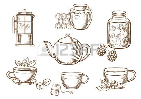 Jar Foto Royalty Free, Immagini, Immagini E Archivi Fotografici.