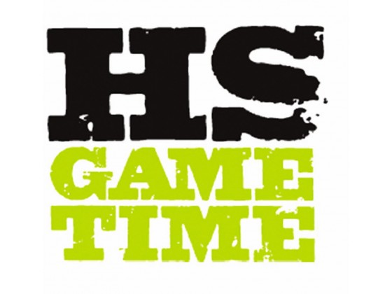 Citrus Hill prevails on penalty kicks, advances to boys soccer.