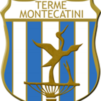 Montecatini Calcio (@ASDMontecatini).