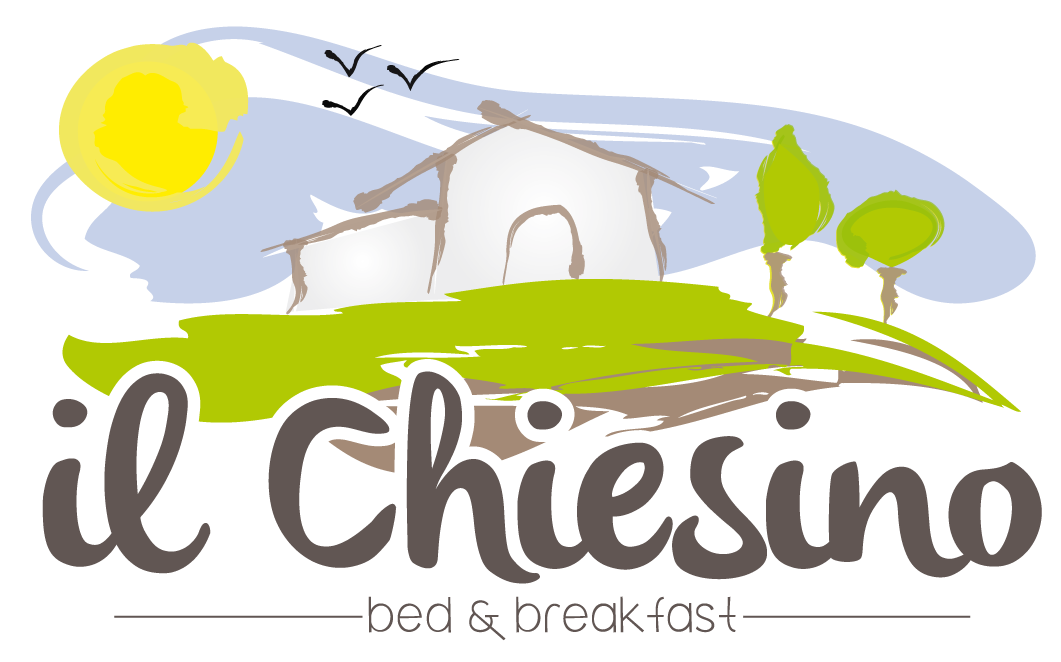 Il Chiesino Bed and Breakfast.