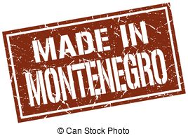 Made montenegro Illustrations and Clipart. 52 Made montenegro.