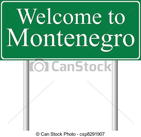 Montenegro Vector Clipart EPS Images. 722 Montenegro clip art.