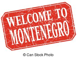 Welcome montenegro Illustrations and Clipart. 41 Welcome.