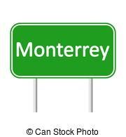 Monterrey Vector Clipart EPS Images. 21 Monterrey clip art vector.
