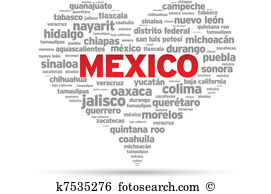 Monterrey Clip Art Vector Graphics. 21 monterrey EPS clipart.