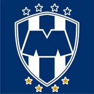 Rayados del Monterrey.