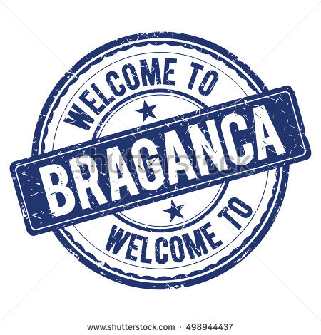 Braganca Stock Photos, Royalty.
