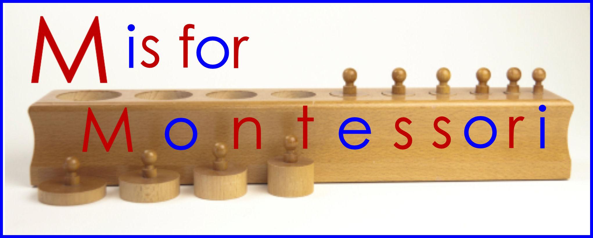 Montessori clipart - Clipground