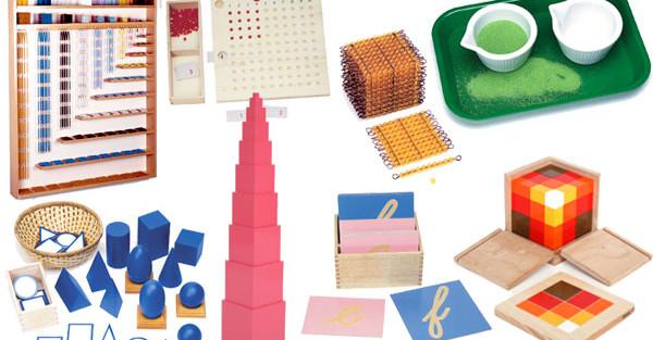 Free Montessori Cliparts, Download Free Clip Art, Free Clip.