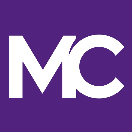 Montgomery College mobile by Montgomery College.