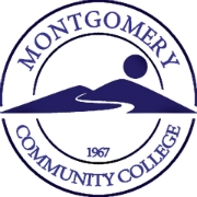 Montgomery Community College Reviews.
