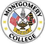 Montgomery College.