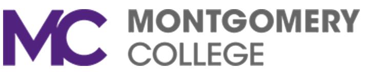 Montgomery Logos.