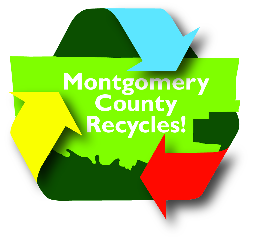 Montgomery County Recycling Programs.
