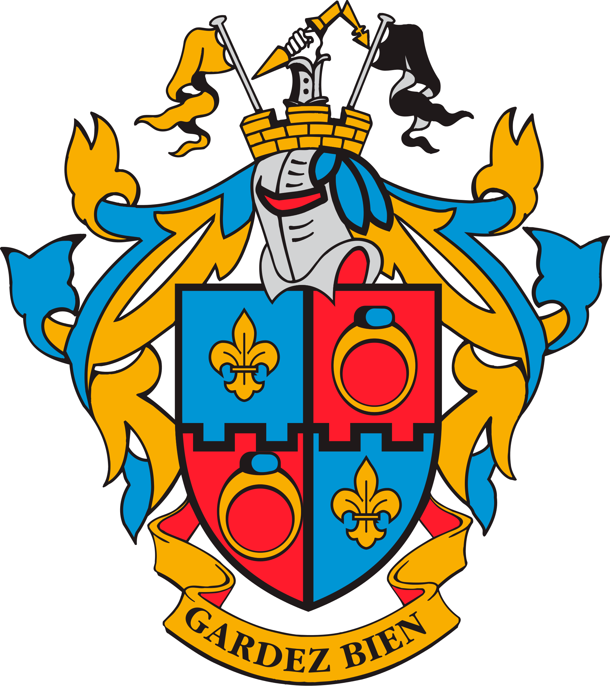 File:Coat of arms of Montgomery County, Maryland.svg.