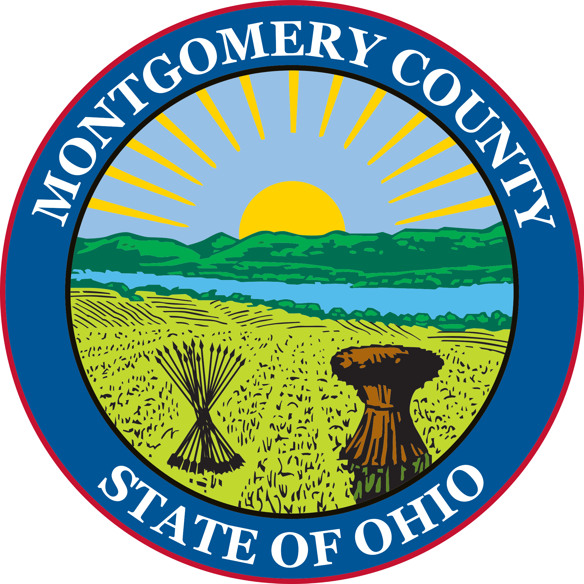 File:Seal of Montgomery County Ohio.svg.